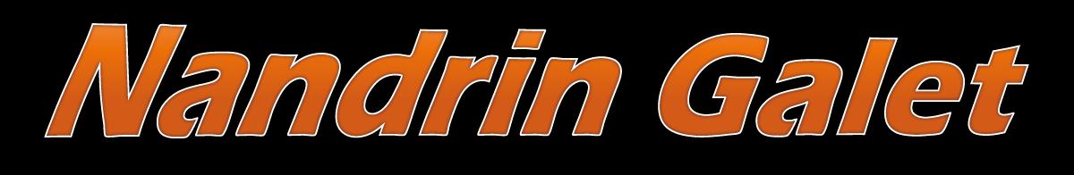 Logo Nandrin Galet